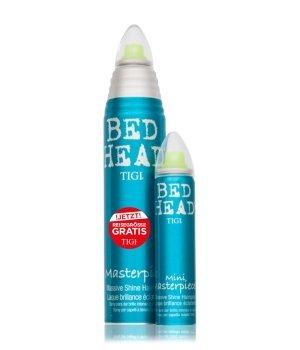 Bed Head by TIGI Masterpiece  Haarstylingset für Damen und Herren