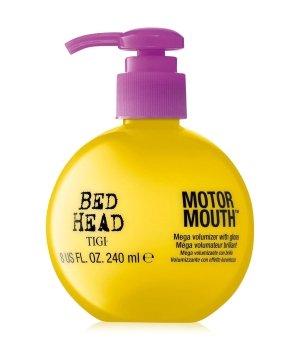 Bed Head by TIGI Motor Mouth  Stylingcreme für Damen