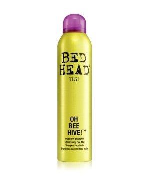Bed Head by TIGI Oh Bee Hive!  Trockenshampoo für Damen und Herren