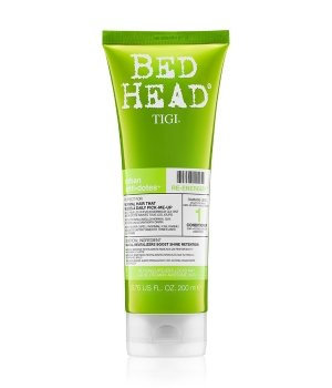 Bed Head by TIGI Re-Energize  Conditioner für Damen und Herren