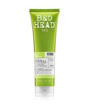 Bed Head by TIGI Re-Energize  Haarshampoo für Damen und Herren