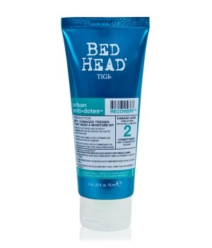 Bed Head by TIGI Recovery  Conditioner Unisex