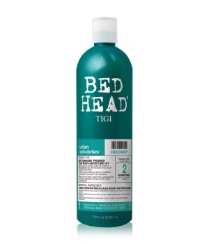 Bed Head by TIGI Recovery Conditioner 75 ml