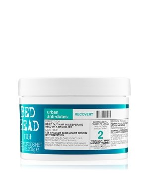 Bed Head by TIGI Recovery  Haarkur für Damen