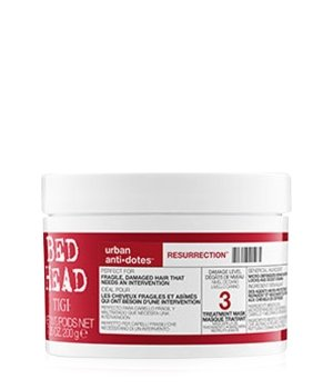 Bed Head by TIGI Resurrection  Haarkur für Damen und Herren