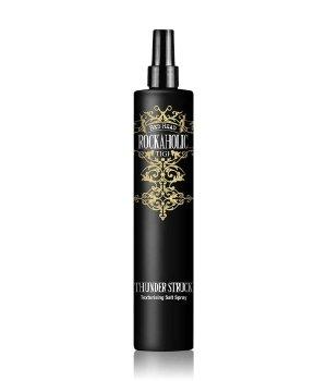 Bed Head by TIGI Rockaholic Thunder Struck Texturizing Salt Spray Stylingspray für Damen und Herren