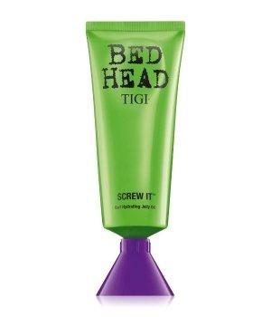 Bed Head by TIGI Screw It Jelly-Oil Haaröl für Damen und Herren