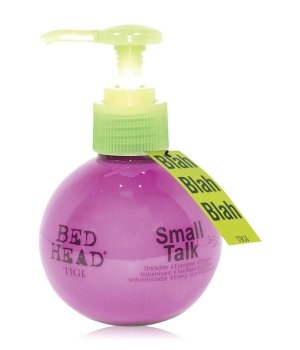 Bed Head by TIGI Small Talk  Haarserum für Damen und Herren