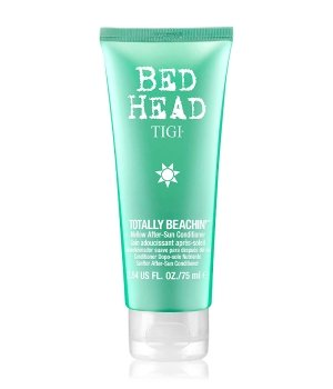 Bed Head by TIGI Totally Beachin Conditioner 75 ml