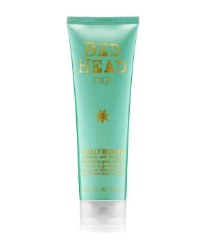 Bed Head by TIGI Totally Beachin Haarshampoo 75 ml