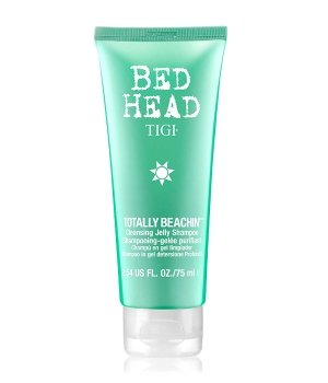 Bed Head by TIGI Totally Beachin  Haarshampoo für Damen und Herren
