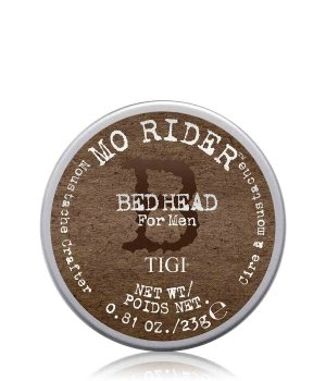 Bed Head For Men by TIGI Mo Rider  Bartwachs für Herren