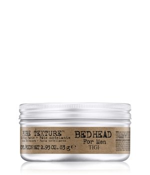 Bed Head For Men by TIGI Pure Texture Molding  Haarpaste für Herren