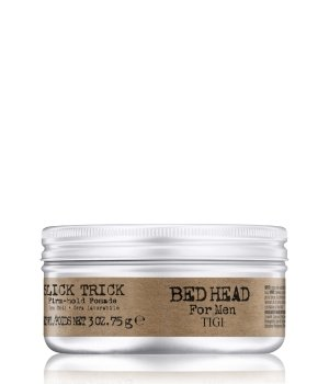 Bed Head For Men by TIGI Slick Trick  Haarpaste für Herren