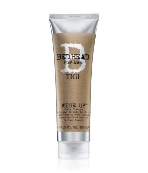 Bed Head For Men by TIGI Wise Up Scalp Haarshampoo für Herren