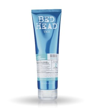 Bed Head by TIGI Recovery Haarshampoo 75 ml