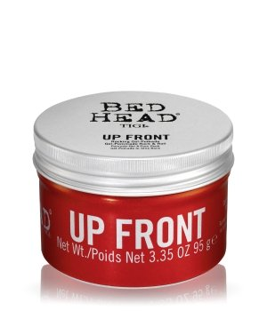 Bed Head by TIGI Up Front  Haarwachs für Damen und Herren