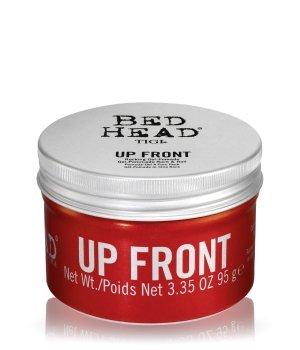 Bed Head by TIGI Up Front  Haarwachs für Damen und Herren