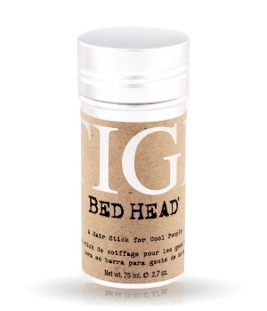 Bed Head by TIGI Wax Stick  Haarwachs für Damen und Herren