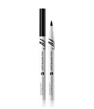Bell HYPOAllergenic Lash Booster Pen  Eyeliner 1 g Black