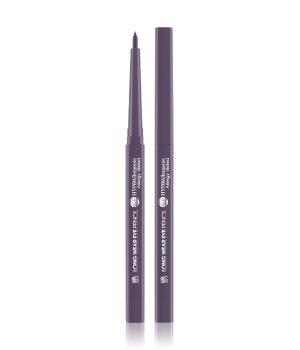 Bell HYPOAllergenic Long Wear Eye Pencil Eyeliner 0.3 g Nr. 13