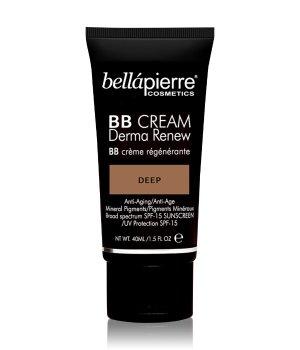 bellápierre Derma Renew  BB Cream für Damen