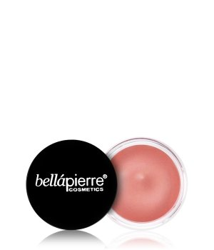 bellápierre Cheek & Lip Stain 2 in 1 Lippenbalsam für Damen