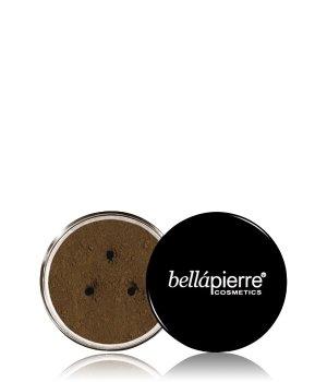 bellápierre Eye & Brow  Augenbrauenpuder für Damen
