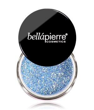 bellápierre Glitter Powder Shades  Lidschatten für Damen