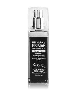 bellápierre HD Makeup  Primer für Damen