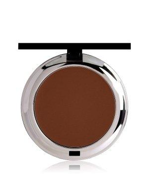 bellápierre Mineral Compact Foundation Mineral Make-up für Damen