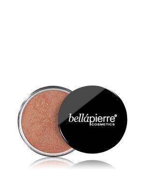 bellápierre Mineral Loose Bronzingpuder für Damen
