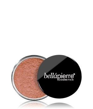 bellápierre Mineral Loose Rouge für Damen
