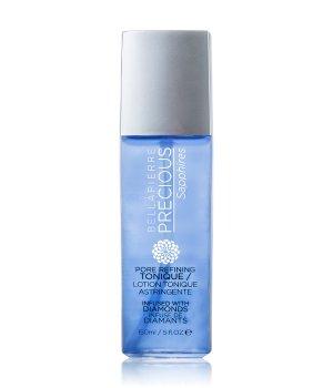 bellápierre Precious Skincare Sapphires Gesichtswasser für Damen