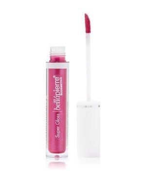 bellápierre Super  Lipgloss für Damen