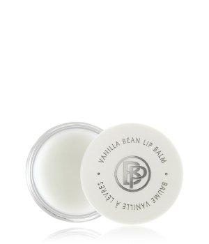 bellápierre Vanilla Bean  Lippenbalsam für Damen