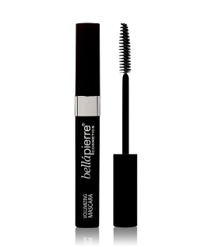 bellápierre Volumizing  Mascara für Damen