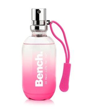 Bench 24 Hour Life For Her Eau de Parfum für Damen