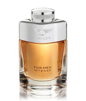 Bentley For Men Intense Eau de Parfum für Herren