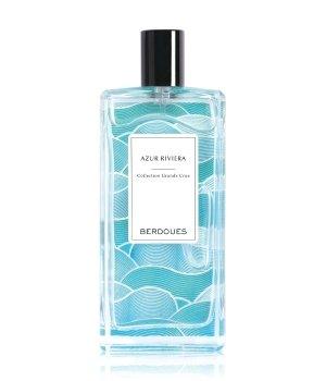 Berdoues Collection Grands Crus Azur Riviera Eau de Parfum für Damen
