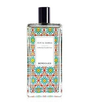 Berdoues Collection Grands Crus Oud Al Sahraa Eau de Parfum für Damen und Herren