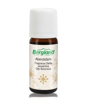Bergland Aromatologie Abendstern Duftöl für Damen und Herren