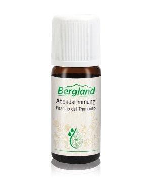 Bergland Aromatologie Abendstimmung  Duftöl für Damen und Herren