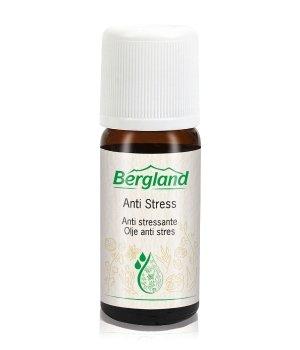 Bergland Aromatologie Anti Stress Duftöl für Damen