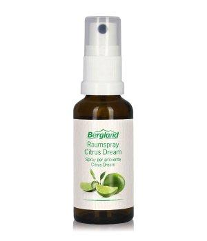 Bergland Aromatologie Citrus Dream  Raumduft für Damen und Herren