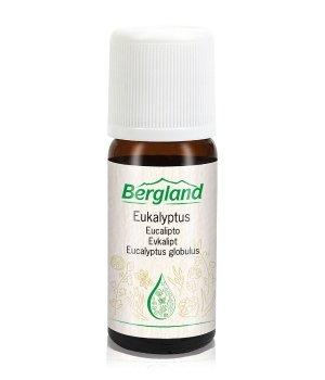 Bergland Aromatologie Eukalyptus Duftöl für Damen und Herren