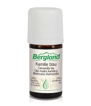 Bergland Aromatologie Kamillen blau Duftöl für Damen und Herren