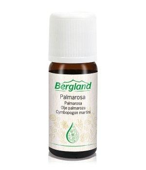 Bergland Aromatologie Palmarosa Duftöl für Damen und Herren