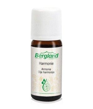 Bergland Aromatologie Harmonie Duftöl für Damen und Herren