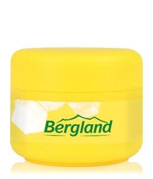 Bergland Bienensalbe  Körpercreme für Damen und Herren